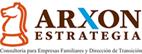 Arxon Estrategia